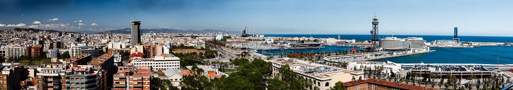 20130430_cruise_barcelona_1681_pano