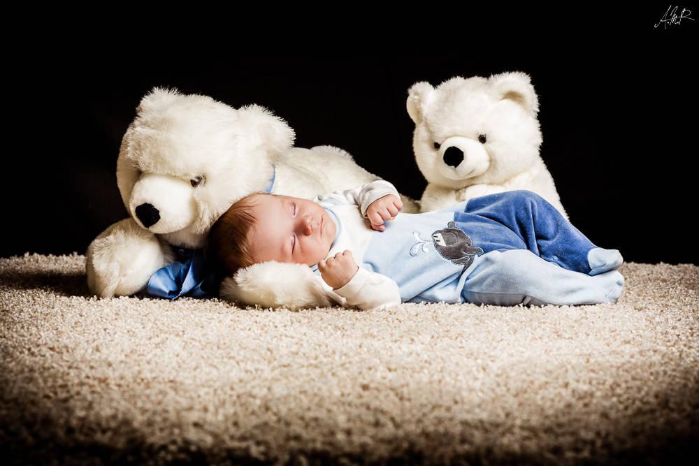 babyfotos a m p andre meyer photography. Black Bedroom Furniture Sets. Home Design Ideas