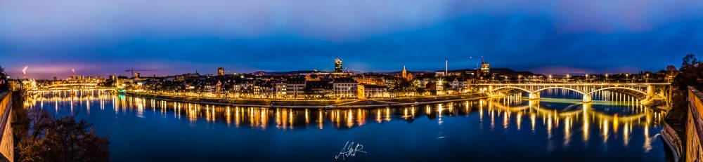 20140126_basel_panorama